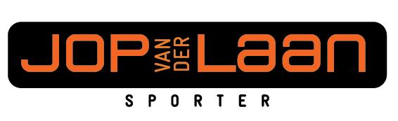 Jop van der Laan